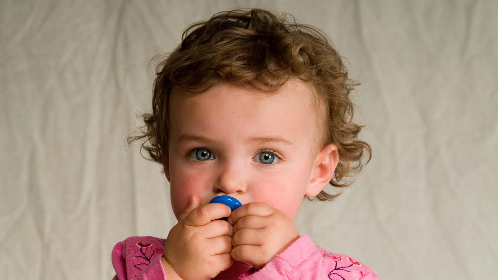kleinkind-portraitfoto