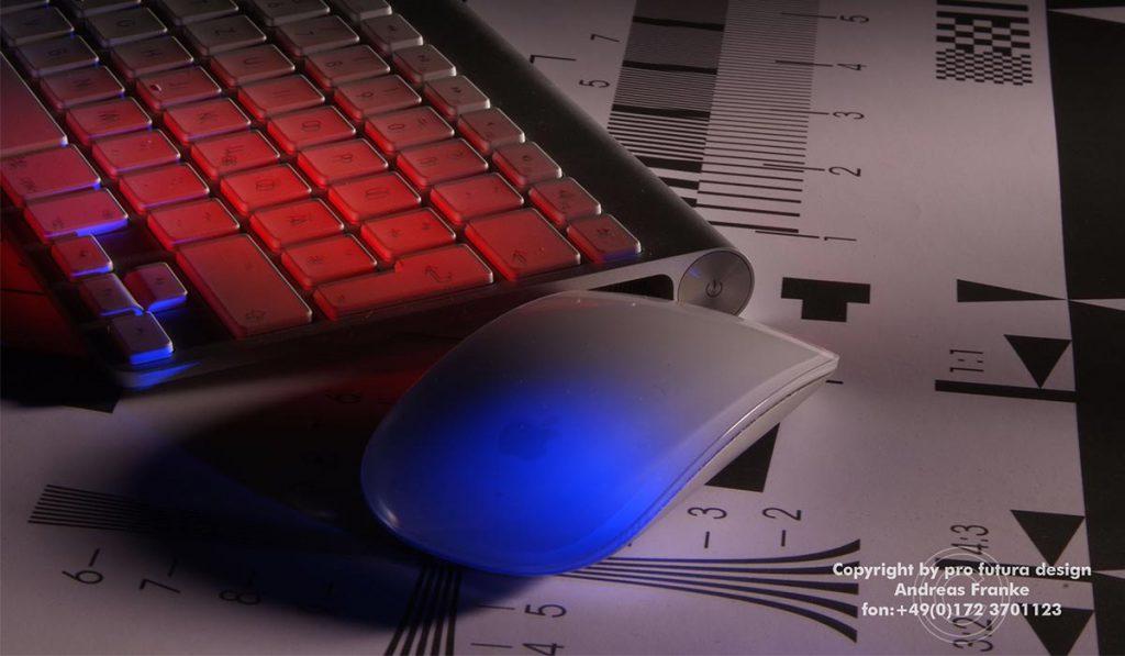 maus-tastatur-apple-closeup-bearbeitetes-bild