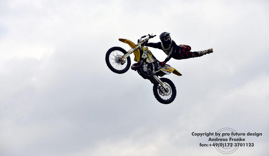 motorradshow-in-chemnitz-eventfoto-by-profotural