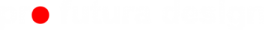 Profutura Design Logo