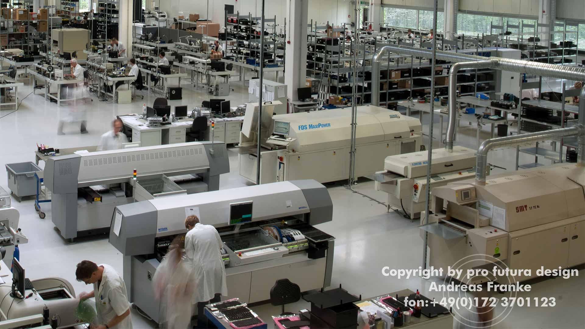 industriehallenfoto-innenaufnahme-chemnitzer-ekm